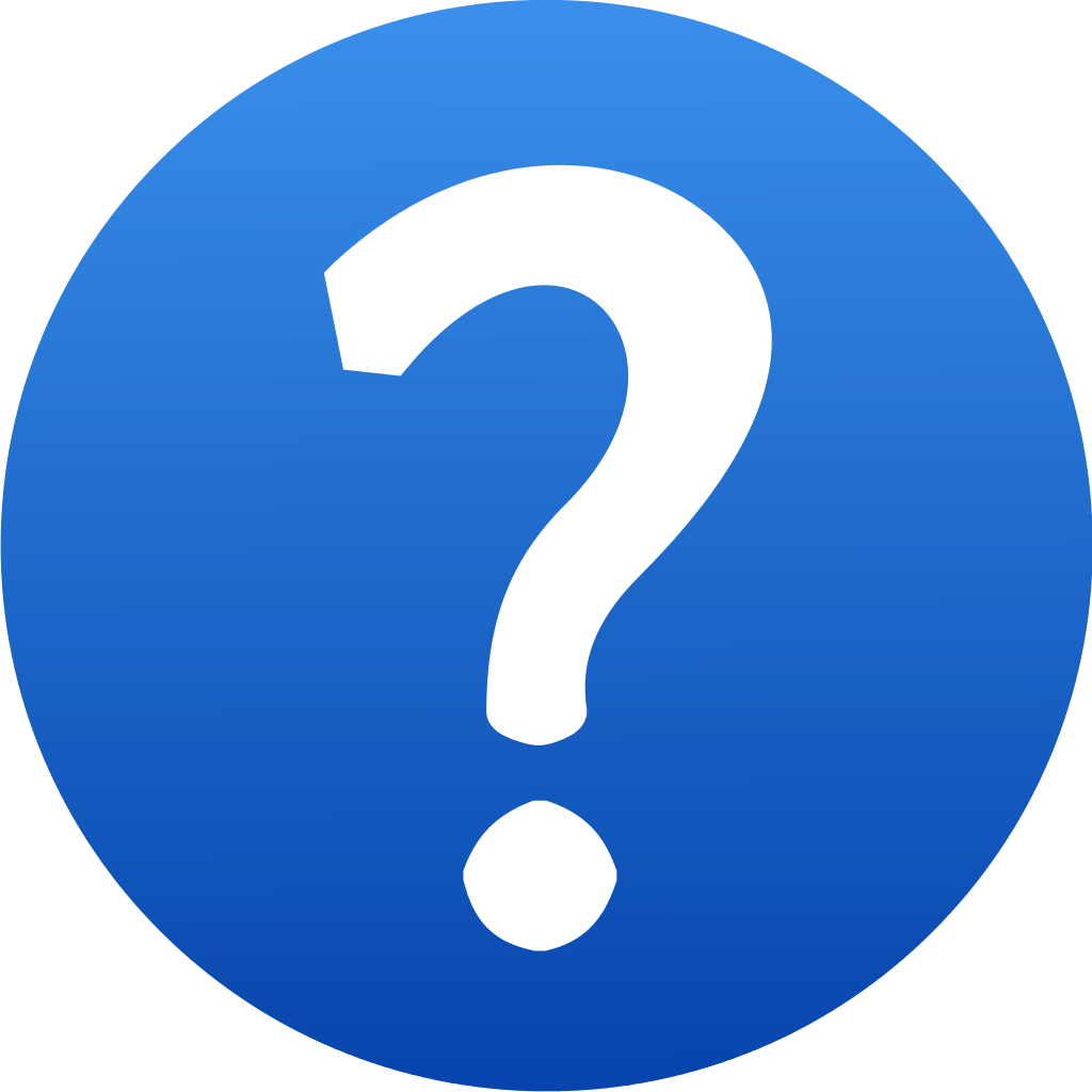 blue-question-mark-icon-1